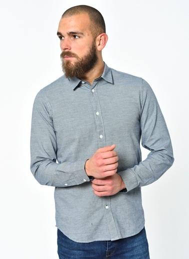 Gömlek-Selected
